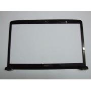 Rama Capac LCD Acer Aspire 7535 41.4CD01.001
