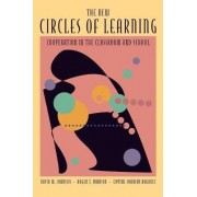 The New Circles of Learning by David W Johnson