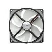 (((noiseblocker))) Noiseblocker ITR-B12-4 Ventilateur de boitier