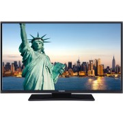 Smart Tv LED 127cm Telefunken L50F185M3C Full HD 400 Hrz