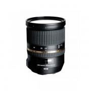 Obiectiv Tamron SP 24-70mm f/2.8 Di VC USD pentru Canon