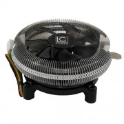CPU Cooler LC Power Cosmo Cool LC-CC-94