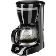 REDMOND RCM-1510 7 cups Coffee Maker(Black)