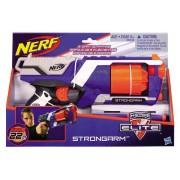 NERF N-STRIKE - BLASTER STRONGAR (HB36033)