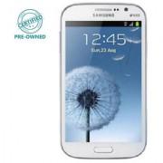 Samsung Galaxy Grand Duos I9082 8GB /Certified Pre-Owned/Good Condition- (3 Months Warranty Bazaar Warranty)