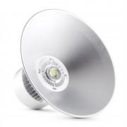 Lightcraft High Bright LED reflektor, ipari megvilágítás, 50 W, alumínium (RBL2-HB-Light-50W)