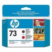Accesorii printing HP CD949A