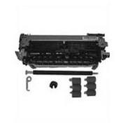 KYOCERA - MK-320 kit para impresora