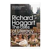 The Uses of Literacy. Aspects of Working-Class Life