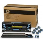 HP voedingen Maintenancekit HP LJ 9000 350K