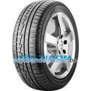 W.drive (V902B) 255/50 R20 109V XL , RPB