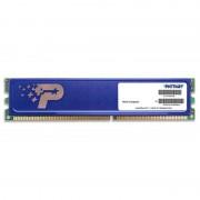 Memorie Patriot Signature Heatshield 1GB DDR 400 MHz CL3