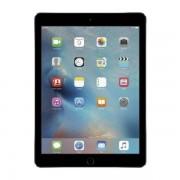 Apple iPad Air 2 Wi-Fi 64GB / Spacegrau reacondicionado