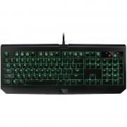 Tastatura gaming Razer BlackWidow Ultimate 2016 Layout US