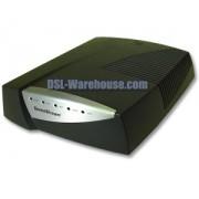 Efficient Networks SpeedStream 5667 DSL Modem