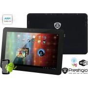 "Tableta Prestigio 7"" MultiPad 8GB HDPlayback 1080, Coretex-A9, DDR3"