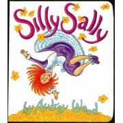 Silly Sally by Audrey Wood