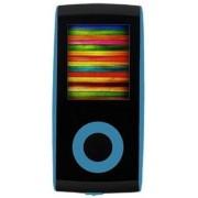 MP3/MP4 Player ConCorde 02-04-395 (Albastru)
