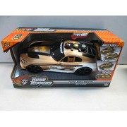 2015 Toy State Road Rippers Come-Back Racers SRT Viper
