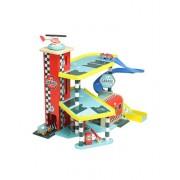 VILAC - CHILDREN GAMES - Cars, trains, plannes & Co - on YOOX.com