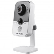 Camera IP cu WiFi 3MP Hikvision DS-2CD2432F-IW 3MP (Hikvision)