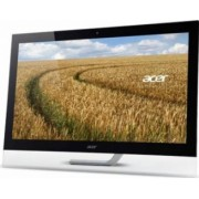 Monitor LED 27 Touchscreen Acer T272HUL WQHD 5ms