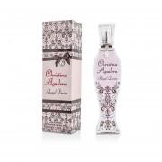 Christina Aguilera Royal Desire Eau De Parfum Spray 100ml