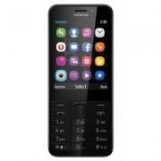 Nokia Telefon komórkowy NOKIA 230 Dual SIM Czarny