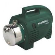 Baštenska pumpa za vodu Metabo P 4000 S