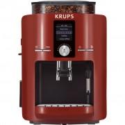 Aparat za espresso kafu Plastic Piano EA8255 Krups
