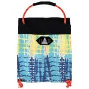 The Official Poni Dye Bag