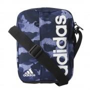 Adidas Чанта Lin Per Org Mini Bag S99978