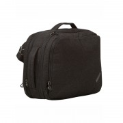 Bergans Switch Bag black Notebooktaschen