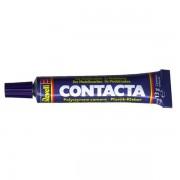 Adeziv machete contacta blister 10 x 13 g