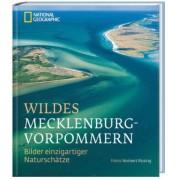 Wildes Mecklenburg-Vorpommern