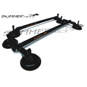 Summer Rack Universal PRO E-V6
