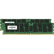 Crucial CT2K32G4LFQ4213 64GB DDR4 2133MHz Data Integrity Check (verifica integrità dati) memoria