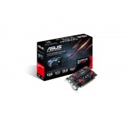 AMD Radeon R7 250 1GB 128bit R7250-1GD5-V2