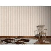 Tapet Bohemian Burlesque - 960785