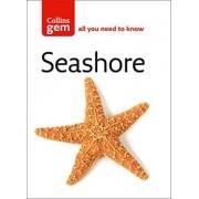 Collins Gem: Seashore by Ken Preston-Mafham