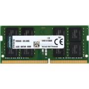 Memorie laptop Kingston Value Ram 8GB DDR4 2133MHz CL15