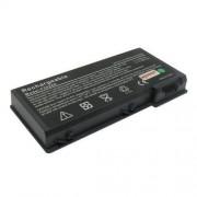 HP F2024 laptop akkumulátor 6600mAh utángyártott