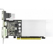 Placa Video Gainward GeForce GT 610 1GB DDR3 64bit HS