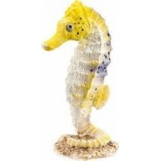 Figurina Schleich Seahorse