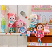 Mooshka lutka 24cm Zapf Creation 940310