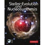 Stellar Evolution and Nucleosynthesis by Sean G. Ryan