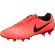 Nike MAGISTA OPUS II FG Fußballschuhe Herren mehrfarbig, Größe: 45