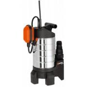 Pompa de apa murdara Premium 20000 inox (Gardena 1802)