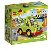 Rally Car 10589