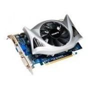 Gigabyte GV-R567OC-1GI - Carte graphique - Radeon HD 5670 - 1 Go GDDR5 - PCIe 2.1 x16 - DVI, D-Sub, HDMI
